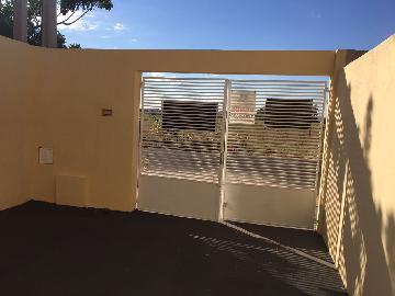 Comprar Casa / Residencial em Araçatuba apenas R$ 130.000,00 - Foto 2