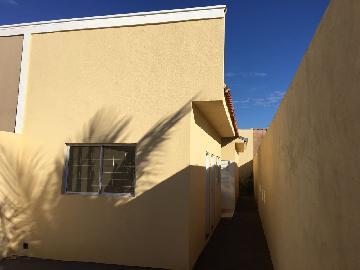 Comprar Casa / Residencial em Araçatuba apenas R$ 130.000,00 - Foto 1