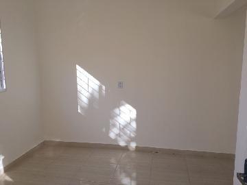 Comprar Casa / Residencial em Araçatuba apenas R$ 130.000,00 - Foto 7