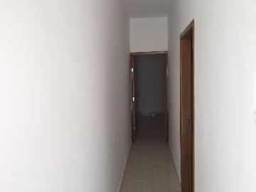 Comprar Casa / Residencial em Araçatuba apenas R$ 130.000,00 - Foto 8