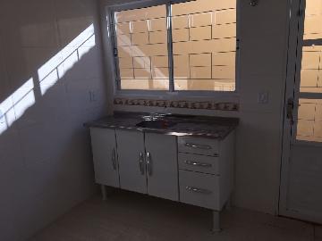 Comprar Casa / Residencial em Araçatuba apenas R$ 130.000,00 - Foto 12