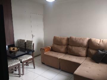 Comprar Apartamento / Padrão em Araçatuba R$ 130.000,00 - Foto 1