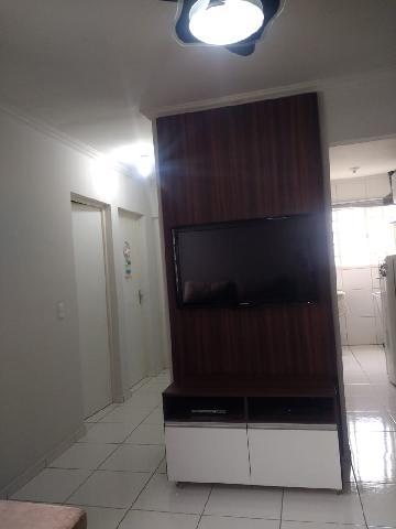 Comprar Apartamento / Padrão em Araçatuba R$ 130.000,00 - Foto 3