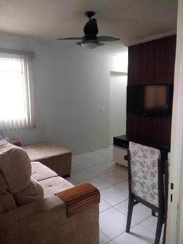Comprar Apartamento / Padrão em Araçatuba R$ 130.000,00 - Foto 4