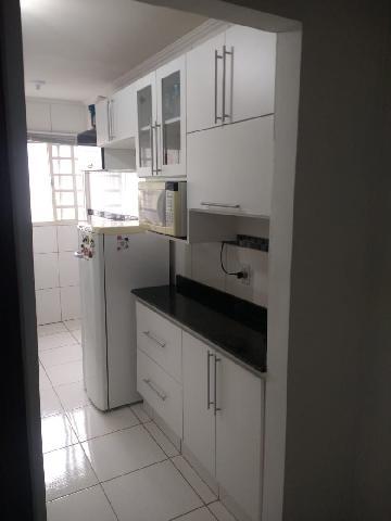 Comprar Apartamento / Padrão em Araçatuba R$ 130.000,00 - Foto 8