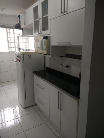 Comprar Apartamento / Padrão em Araçatuba R$ 130.000,00 - Foto 9