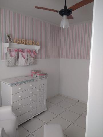 Comprar Apartamento / Padrão em Araçatuba R$ 130.000,00 - Foto 16