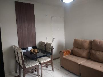 Comprar Apartamento / Padrão em Araçatuba R$ 130.000,00 - Foto 2