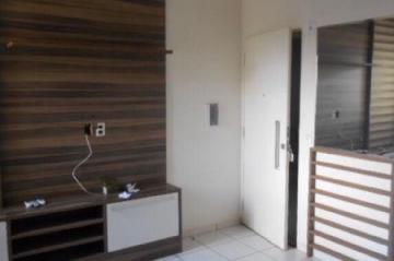 Comprar Apartamento / Padrão em Araçatuba apenas R$ 130.000,00 - Foto 3