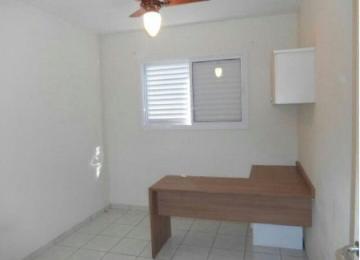 Comprar Apartamento / Padrão em Araçatuba apenas R$ 130.000,00 - Foto 4