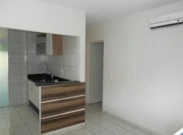 Comprar Apartamento / Padrão em Araçatuba apenas R$ 130.000,00 - Foto 6