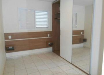 Comprar Apartamento / Padrão em Araçatuba apenas R$ 130.000,00 - Foto 10