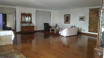 Aracatuba Vila Mendonca Apartamento Venda R$1.200.000,00 Condominio R$3.600,00 4 Dormitorios 3 Vagas Area construida 454.00m2
