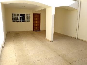 Comprar Casa / Padrão em Araçatuba apenas R$ 270.000,00 - Foto 1