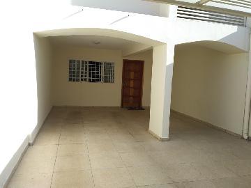 Comprar Casa / Padrão em Araçatuba apenas R$ 270.000,00 - Foto 2