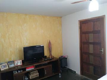 Comprar Casa / Padrão em Araçatuba apenas R$ 270.000,00 - Foto 7