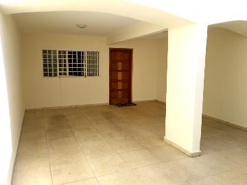 Comprar Casa / Padrão em Araçatuba apenas R$ 270.000,00 - Foto 3
