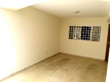 Comprar Casa / Padrão em Araçatuba apenas R$ 270.000,00 - Foto 4