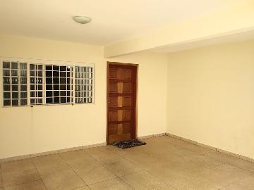 Comprar Casa / Padrão em Araçatuba apenas R$ 270.000,00 - Foto 5