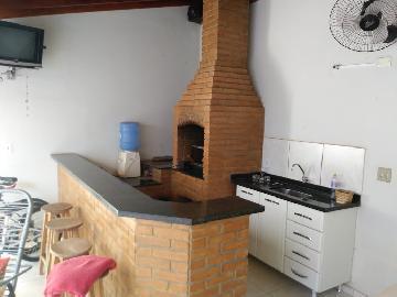 Comprar Casa / Padrão em Araçatuba apenas R$ 270.000,00 - Foto 16