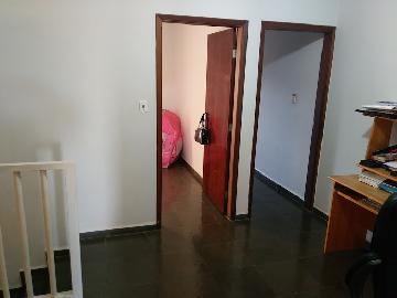 Comprar Casa / Padrão em Araçatuba apenas R$ 270.000,00 - Foto 18