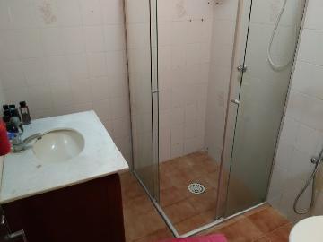 Comprar Casa / Padrão em Araçatuba apenas R$ 270.000,00 - Foto 19