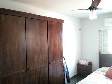 Comprar Casa / Padrão em Araçatuba apenas R$ 270.000,00 - Foto 20