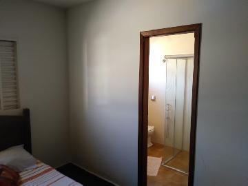 Comprar Casa / Padrão em Araçatuba apenas R$ 270.000,00 - Foto 21