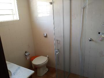 Comprar Casa / Padrão em Araçatuba apenas R$ 270.000,00 - Foto 22