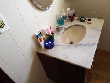 Comprar Casa / Padrão em Araçatuba apenas R$ 270.000,00 - Foto 23