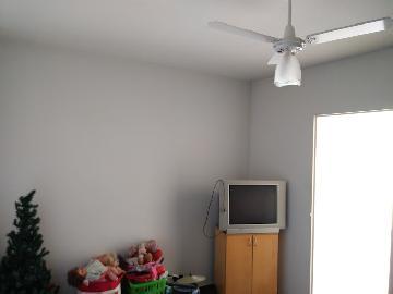 Comprar Casa / Padrão em Araçatuba apenas R$ 270.000,00 - Foto 24