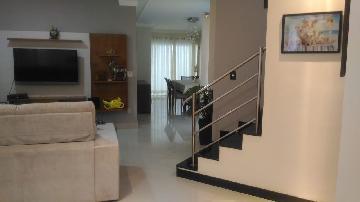 Aracatuba Jardim Sumare Casa Venda R$840.000,00 4 Dormitorios 6 Vagas Area do terreno 480.00m2