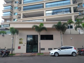 Aracatuba Centro Apartamento Venda R$2.000.000,00 Condominio R$1.200,00 3 Dormitorios 4 Vagas Area construida 321.47m2