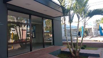 Alugar Comercial / Casa em Araçatuba apenas R$ 7.500,00 - Foto 2