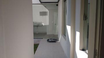 Alugar Comercial / Casa em Araçatuba apenas R$ 7.500,00 - Foto 8
