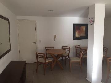 Comprar Apartamento / Padrão em Araçatuba apenas R$ 170.000,00 - Foto 5