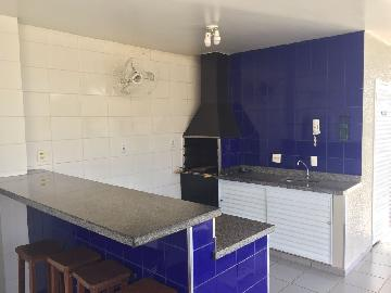 Comprar Apartamento / Padrão em Araçatuba apenas R$ 170.000,00 - Foto 4