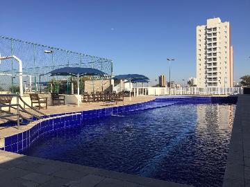 Comprar Apartamento / Padrão em Araçatuba apenas R$ 170.000,00 - Foto 2
