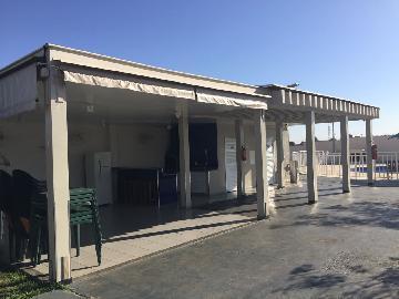Comprar Apartamento / Padrão em Araçatuba apenas R$ 170.000,00 - Foto 7
