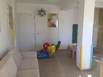 Comprar Apartamento / Padrão em Araçatuba apenas R$ 170.000,00 - Foto 10
