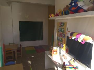 Comprar Apartamento / Padrão em Araçatuba apenas R$ 170.000,00 - Foto 11