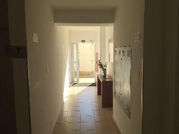 Comprar Apartamento / Padrão em Araçatuba apenas R$ 170.000,00 - Foto 12