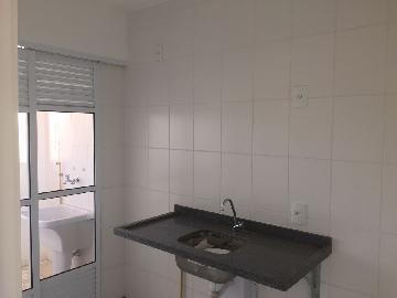 Comprar Apartamento / Padrão em Araçatuba apenas R$ 170.000,00 - Foto 18