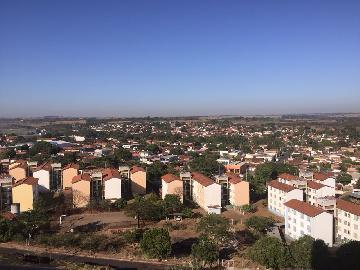 Comprar Apartamento / Padrão em Araçatuba apenas R$ 170.000,00 - Foto 19