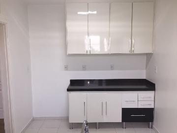 Comprar Apartamento / Padrão em Araçatuba apenas R$ 185.000,00 - Foto 5