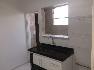 Comprar Apartamento / Padrão em Araçatuba apenas R$ 185.000,00 - Foto 6