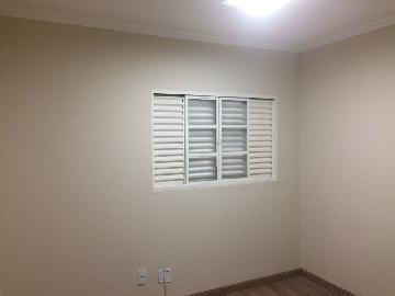Comprar Apartamento / Padrão em Araçatuba apenas R$ 185.000,00 - Foto 9