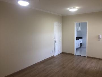 Comprar Apartamento / Padrão em Araçatuba apenas R$ 185.000,00 - Foto 3