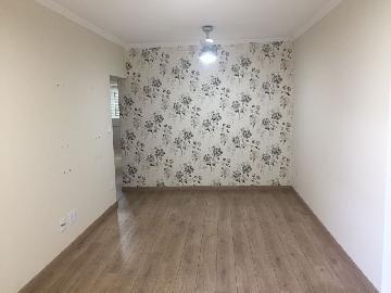 Comprar Apartamento / Padrão em Araçatuba apenas R$ 185.000,00 - Foto 2