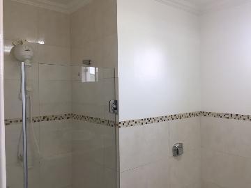 Comprar Apartamento / Padrão em Araçatuba apenas R$ 185.000,00 - Foto 12